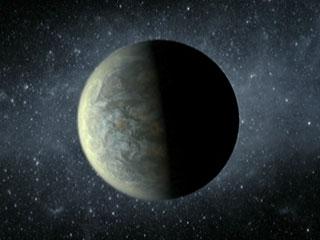 Ver vídeo  'Esta noche se verán Júpiter, Venus y La Luna sin necesidad de telescopio'