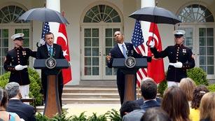 Ver vídeo  'Estados Unidos incluye en su lista de terroristas a cuatro ministros sirios'