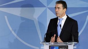 Ver vídeo  'Estados Unidos quiere retirar sus tropas de combate de Afganistán para mediados de 2013'