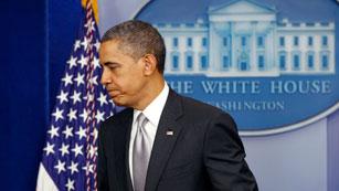 Ver vídeo  'Estados Unidos se acerca al 'precipicio fiscal''