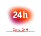 Canal 24 horas en directo
