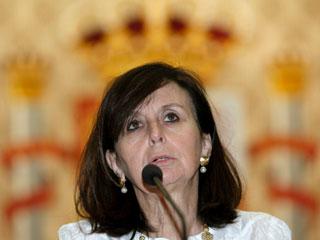 Ver v?deo  'El estatuto de Cataluña vuelve al punto de partida en el Tribunal Constitucional'