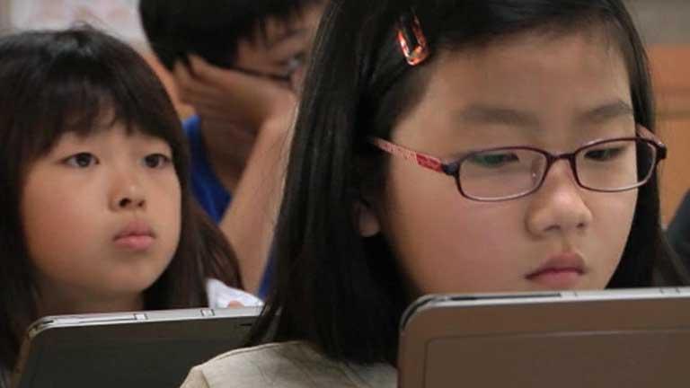 Aumento de suicidios en Corea del Sur por el nivel de exigencia de los estudiantes