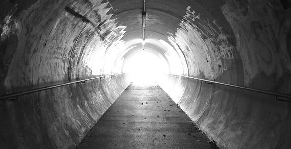 Un estudio científico explica las experiencias cercanas a la muerte