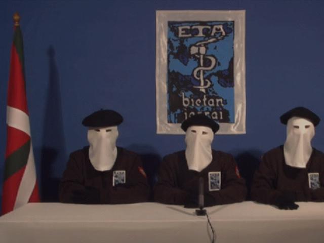 Ver v?deo  'ETA decreta un alto el fuego permanente y verificable'