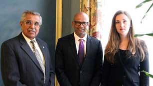 Ver vídeo  'ETA está dispuesta a hablar de desarme con los gobiernos español y francés'