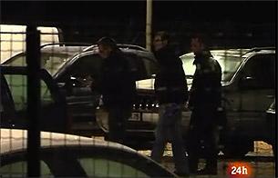 Ver v?deo  'ETA mata a un policía en Francia'
