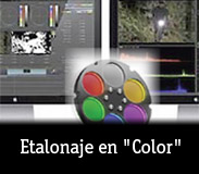 "Etalonaje en ""Color"""