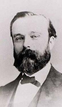 Étienne Jules Marey, investigador de la fotografía en movimiento, estudió los movimientos del galope de los caballos, de otros animales y del ser humano