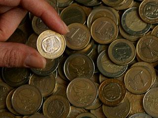 Ver v?deo  'El Eurogrupo concreta las medidas de ayuda a Grecia'