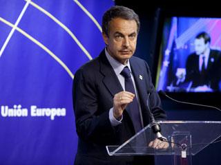 Ver v?deo  'El Eurogrupo se conjura para defender su divisa y prepara un mecanismo permanente'