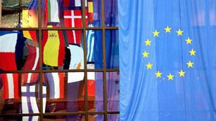 Ver vídeo  'El Eurogrupo trata de acordar las reglas de la futura recapitalización directa de la banca'