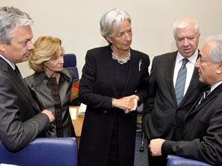 Ver vídeo  '¿Qué es el Eurogrupo?'