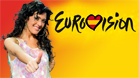 Eurovisin 2011