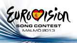Eurovisin 2013