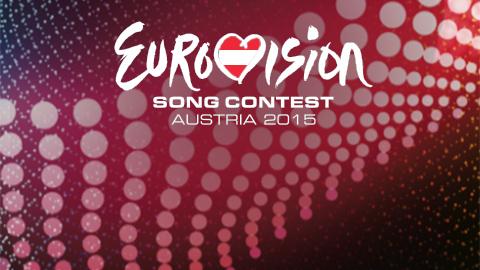"""Eurovisión 2015 - """"Amanecer"""", la canción de Edurne para Eurovisión 2015"""