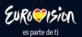 Eurovisi&oacute;n