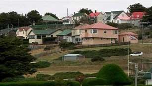 Ver vídeo  'Excombatientes de las Malvinas llevan a la Corte Suprema a antiguos mandos militares'