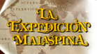 La expedicin Malaspina