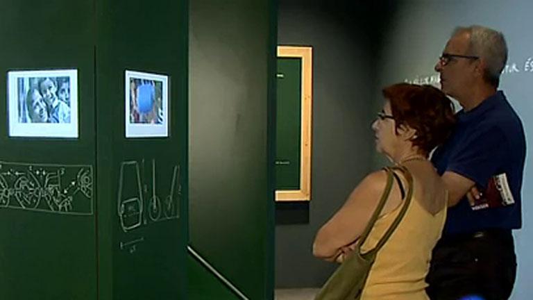Barcelona acoge una exposición de inventos que se aplican en zonas del mundo subdesarrolladas