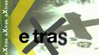 Extras DVD