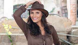 Fabiola Montoya