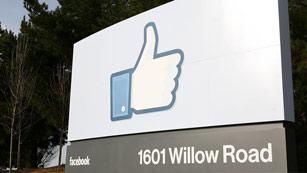 Ver vídeo  'Facebook entra en Wall Street'