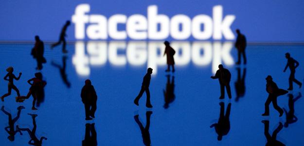 Facebook espera captar 15.000 millones de euros en su salida hoy a Bolsa