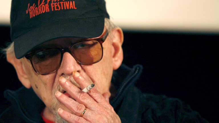 Fallece el director de cine Jesús Franco a los 82 años