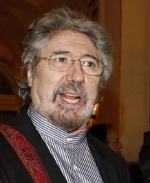 FALLECE EL PERIODISTA JOSÉ LUIS GUTIÉRREZ