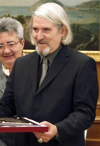 José Hernández Muñoz