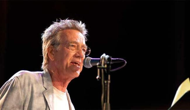 Fallece Ray Manzarek, teclista del legendario grupo &quot;The Doors&quot;