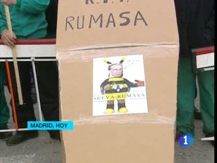 Ver vídeo  'La familia Ruiz-Mateos hace públicas las cartas a Botín'