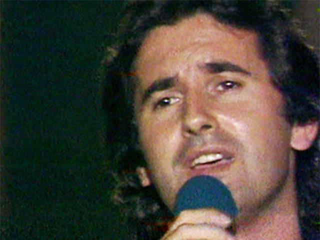 Quizas Album Éxitos de 1978: V...