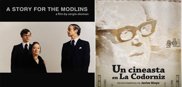 Favoritos Goya cortometraje documental 2013