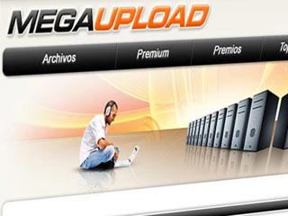 Ver vídeo  'El FBI cierra la web de intercambio de archivos Megaupload'