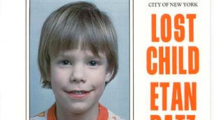 Ver vídeo  'El FBI reanuda la investigación en el caso de un niño desaparecido en Nueva York en 1979'
