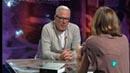 Gent de paraula (10/02/11) : Fede Sardà