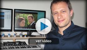 Federico Jusid, música de cine para nuestras series