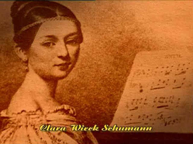 UNED - Feminismo y Música