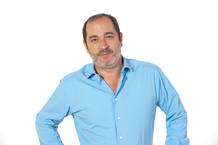 Las nuevas voces de radio nacional for Carles mesa radio nacional