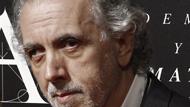 """Fernando Trueba: """"Me ilusionarían los Goya para Aida y Chus"""""""