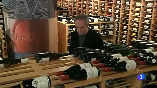 Ferran Adrià organiza una subasta en Sotheby's