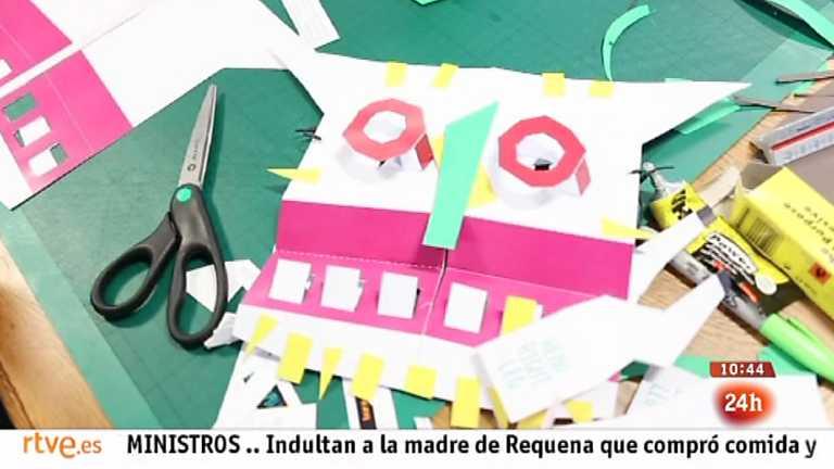 Zoom Net - La app de Ferran Adrià, juegos de PS Vita y cámaras compactas - 02/02/13