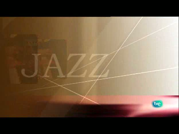 Festival de Jazz de San Javier - 02/09/10