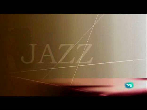 Festival de Jazz de San Javier - 07/09/10