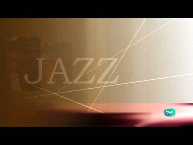Festival de Jazz de San Javier - 10/09/10