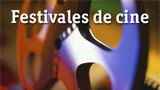 Festivales de cine