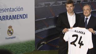 Ver vídeo  'El fichaje español más 'galáctico' del Real Madrid'