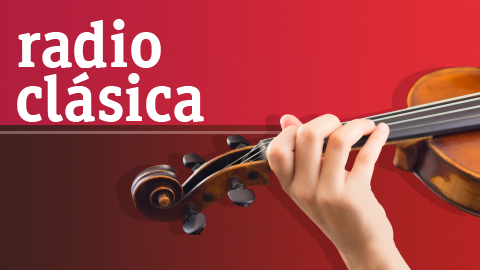 Fila cero - Fundación Juan March - 26/04/17
